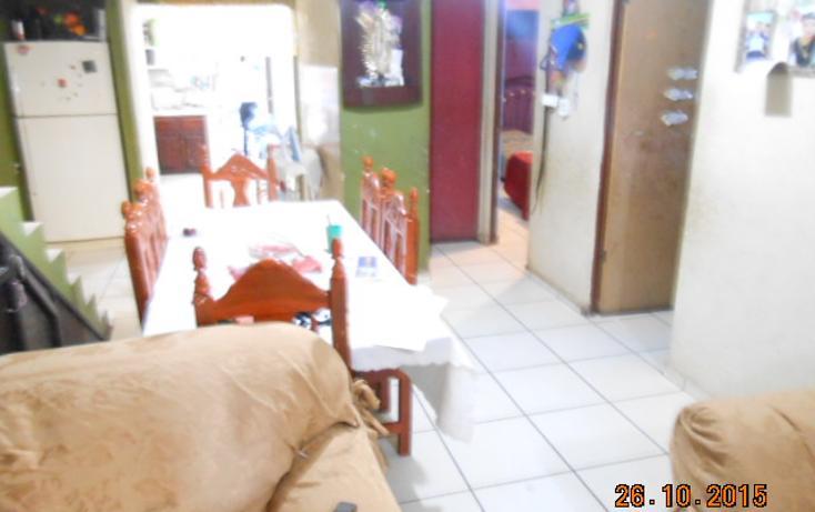 Foto de casa en venta en manzano 2266 sur , residencial platino, ahome, sinaloa, 1709980 No. 05