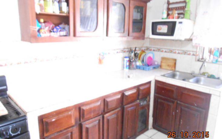 Foto de casa en venta en manzano 2266 sur, residencial platino, ahome, sinaloa, 1709980 no 07