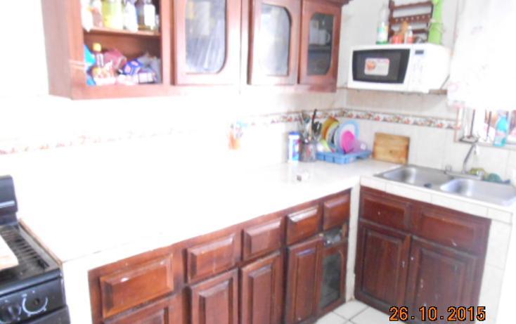 Foto de casa en venta en manzano 2266 sur , residencial platino, ahome, sinaloa, 1709980 No. 07
