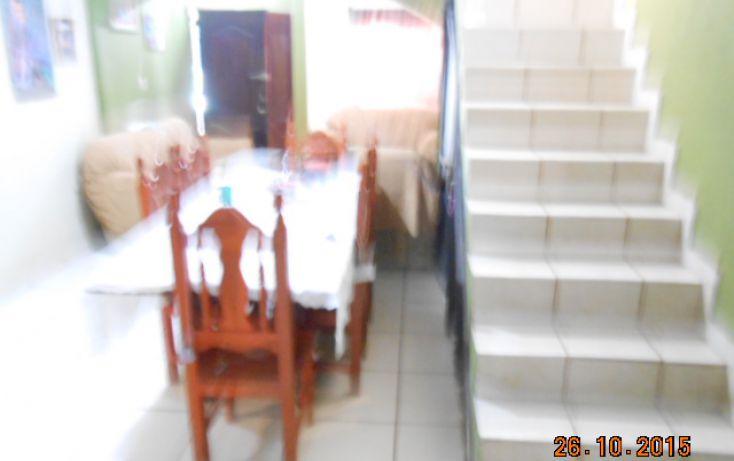 Foto de casa en venta en manzano 2266 sur, residencial platino, ahome, sinaloa, 1709980 no 08