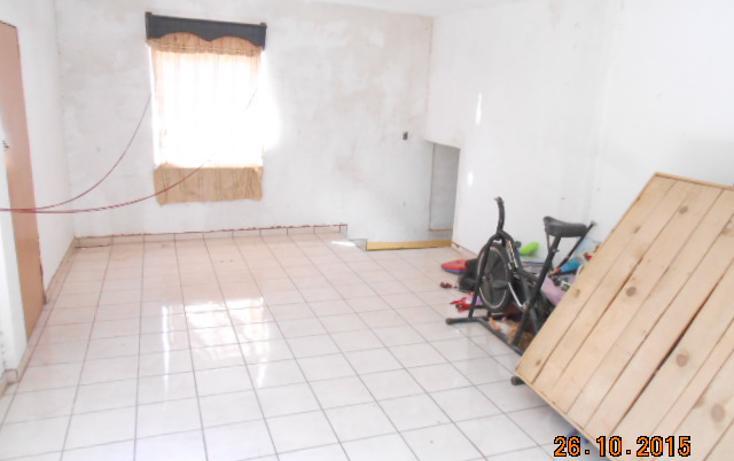 Foto de casa en venta en manzano 2266 sur , residencial platino, ahome, sinaloa, 1709980 No. 09