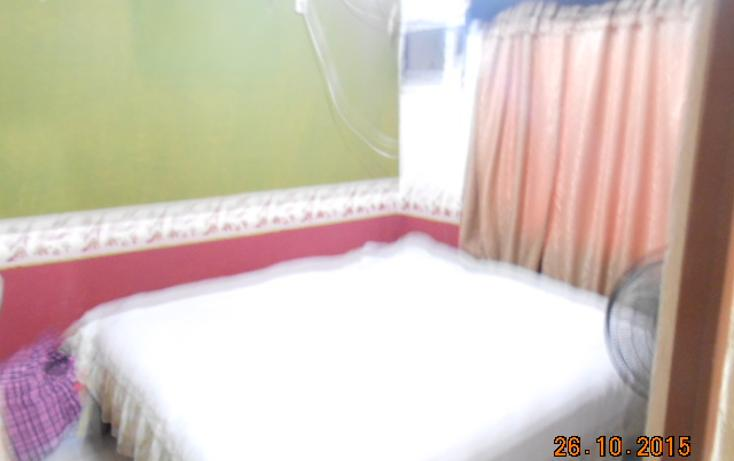 Foto de casa en venta en manzano 2266 sur , residencial platino, ahome, sinaloa, 1709980 No. 10