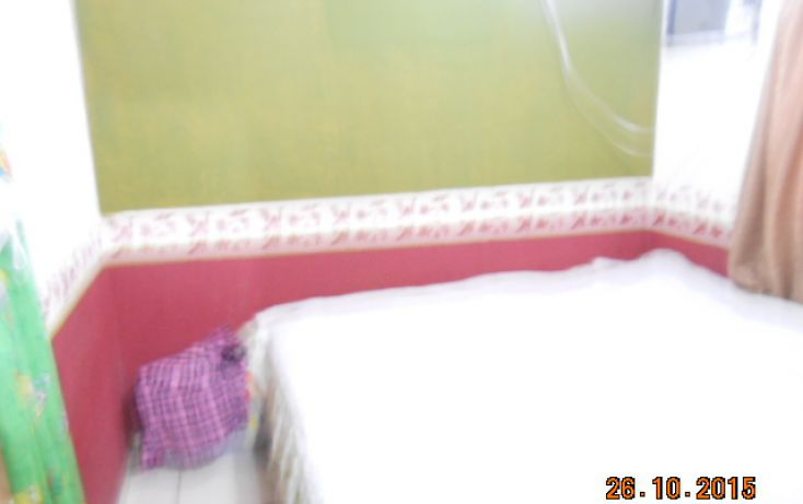Foto de casa en venta en manzano 2266 sur, residencial platino, ahome, sinaloa, 1709980 no 11