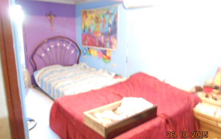 Foto de casa en venta en manzano 2266 sur , residencial platino, ahome, sinaloa, 1709980 No. 12