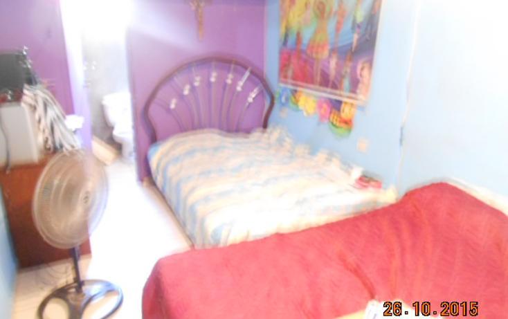 Foto de casa en venta en manzano 2266 sur , residencial platino, ahome, sinaloa, 1709980 No. 13