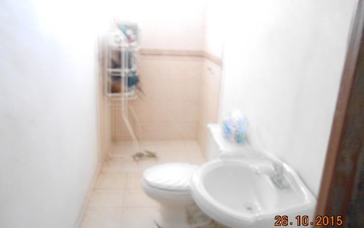 Foto de casa en venta en manzano 2266 sur , residencial platino, ahome, sinaloa, 1709980 No. 15