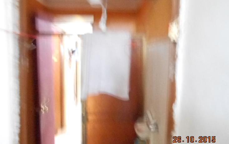 Foto de casa en venta en manzano 2266 sur , residencial platino, ahome, sinaloa, 1709980 No. 16
