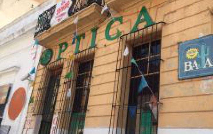 Foto de casa en venta en manzano 33, guadalajara centro, guadalajara, jalisco, 1790830 no 02