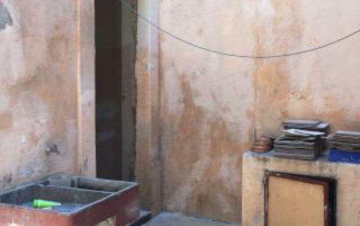 Foto de casa en venta en manzano 33, guadalajara centro, guadalajara, jalisco, 1790830 no 03