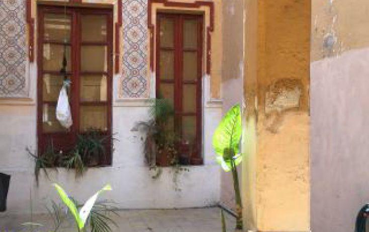 Foto de casa en venta en manzano 33, guadalajara centro, guadalajara, jalisco, 1790830 no 04