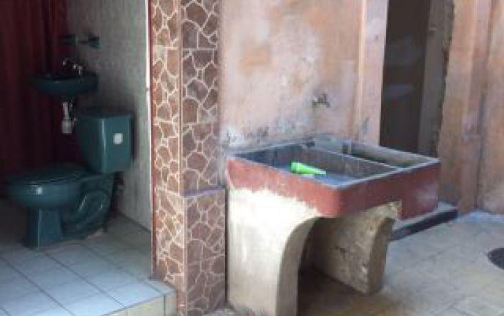 Foto de casa en venta en manzano 33, guadalajara centro, guadalajara, jalisco, 1790830 no 05