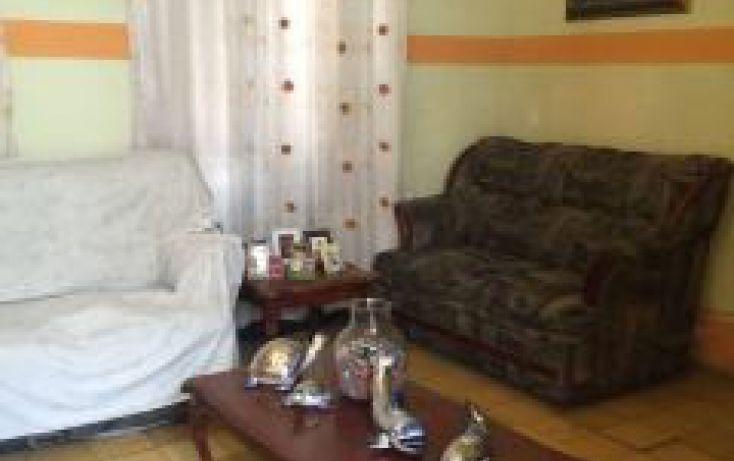 Foto de casa en venta en manzano 33, guadalajara centro, guadalajara, jalisco, 1790830 no 06