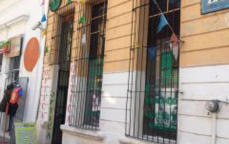 Foto de casa en venta en manzano 33, guadalajara centro, guadalajara, jalisco, 1790830 no 07