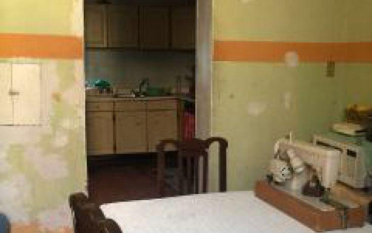Foto de casa en venta en manzano 33, guadalajara centro, guadalajara, jalisco, 1790830 no 08