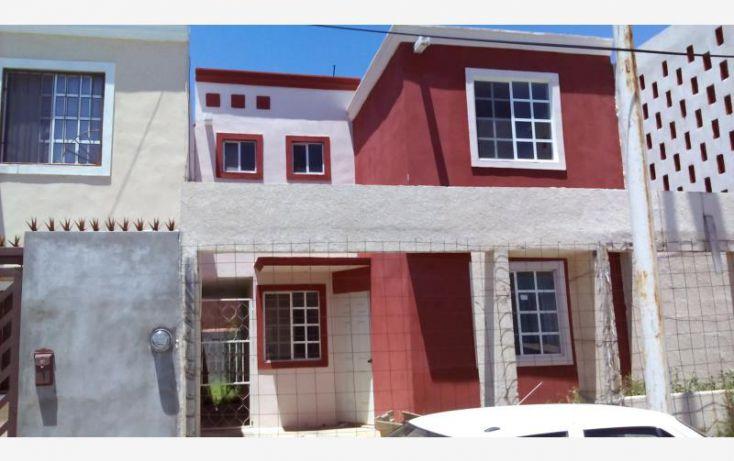 Foto de casa en venta en manzano 410, américa 1, nuevo laredo, tamaulipas, 1845250 no 02