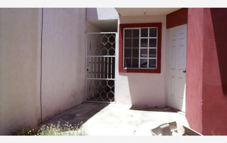 Foto de casa en venta en manzano 410, américa 1, nuevo laredo, tamaulipas, 1845250 no 03