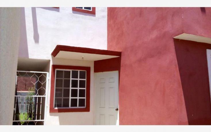 Foto de casa en venta en manzano 410, américa 1, nuevo laredo, tamaulipas, 1845250 no 04