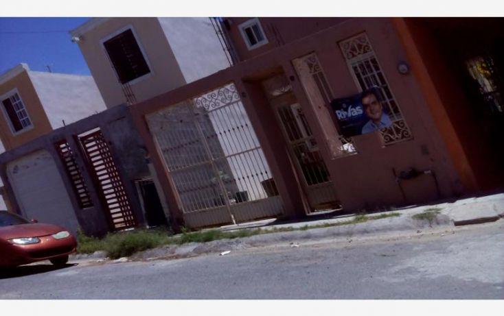 Foto de casa en venta en manzano 410, américa 1, nuevo laredo, tamaulipas, 1845250 no 05