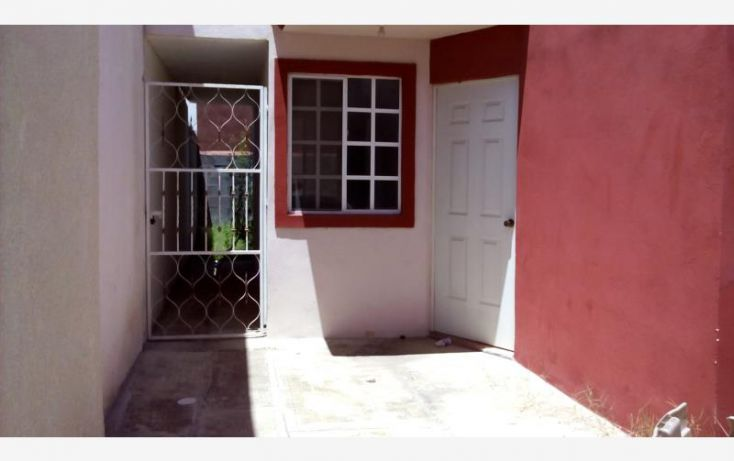 Foto de casa en venta en manzano 410, américa 1, nuevo laredo, tamaulipas, 1845250 no 06