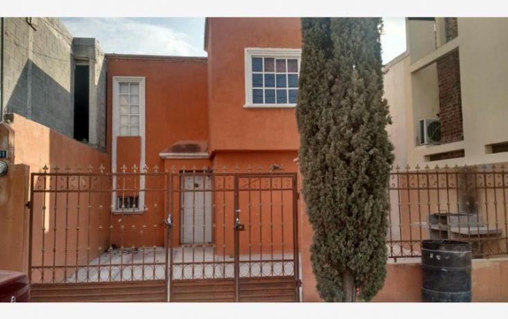 Foto de casa en venta en manzano 451, el olmito, reynosa, tamaulipas, 1822844 no 01