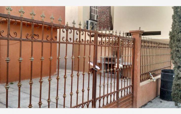 Foto de casa en venta en manzano 451, el olmito, reynosa, tamaulipas, 1822844 no 02