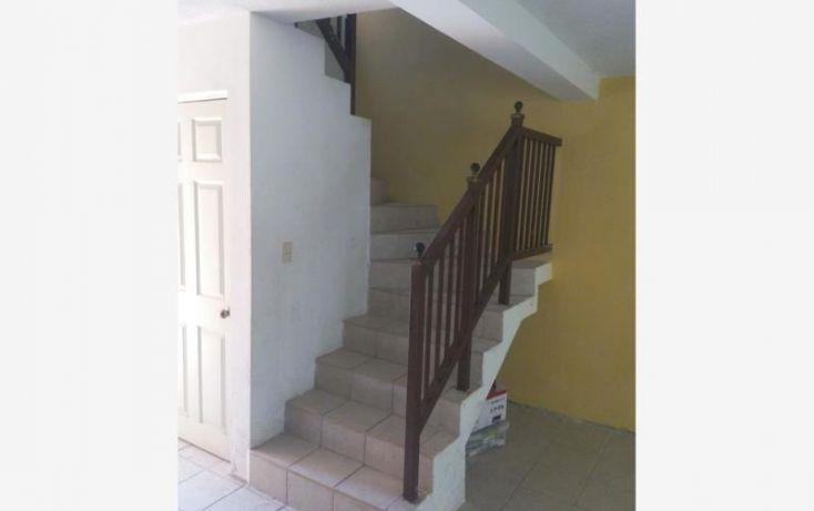 Foto de casa en venta en manzano 451, el olmito, reynosa, tamaulipas, 1822844 no 04