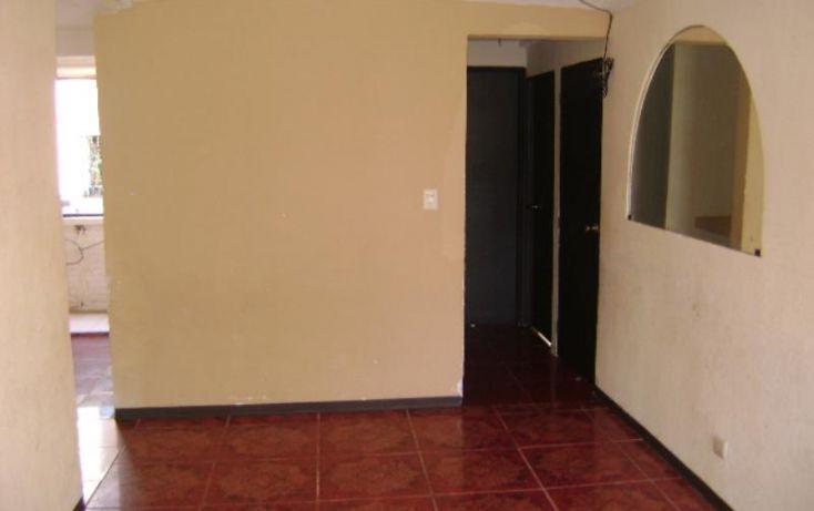 Foto de departamento en venta en manzanos 114, del valle, puebla, puebla, 1759388 no 02