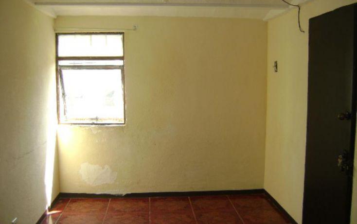 Foto de departamento en venta en manzanos 114, del valle, puebla, puebla, 1759388 no 03