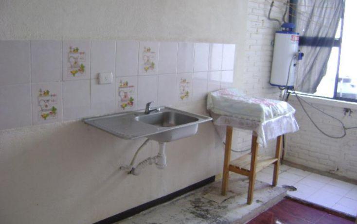 Foto de departamento en venta en manzanos 114, del valle, puebla, puebla, 1759388 no 04