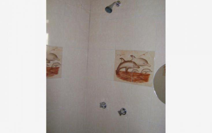 Foto de departamento en venta en manzanos 114, del valle, puebla, puebla, 1759388 no 08