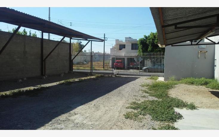 Departamento en manzanos 151 torre n jard n en renta for Casas en renta torreon jardin