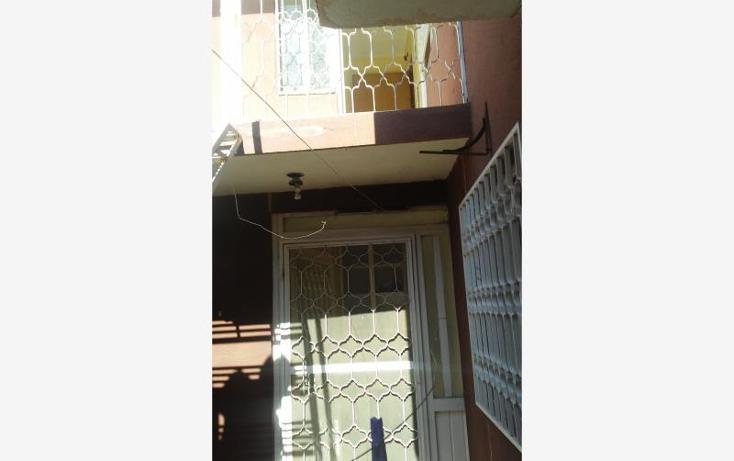 Casa en manzanos 151 torre n jard n en renta id 3394657 for Casas en renta torreon jardin