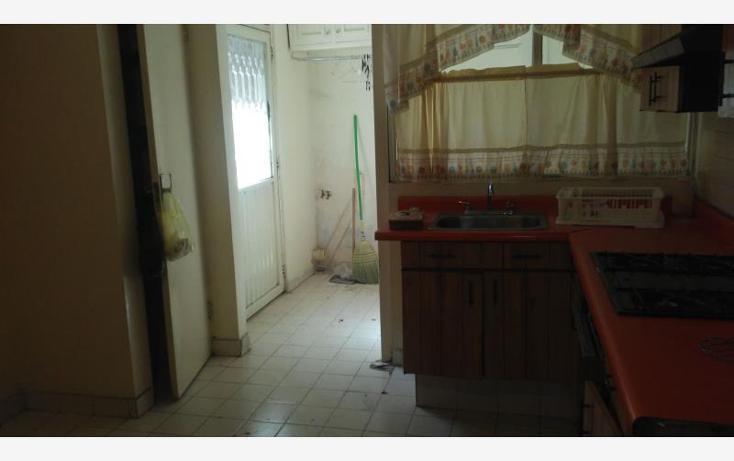 Casa en manzanos 151 torre n jard n en renta id 3397288 for Casas en renta torreon jardin