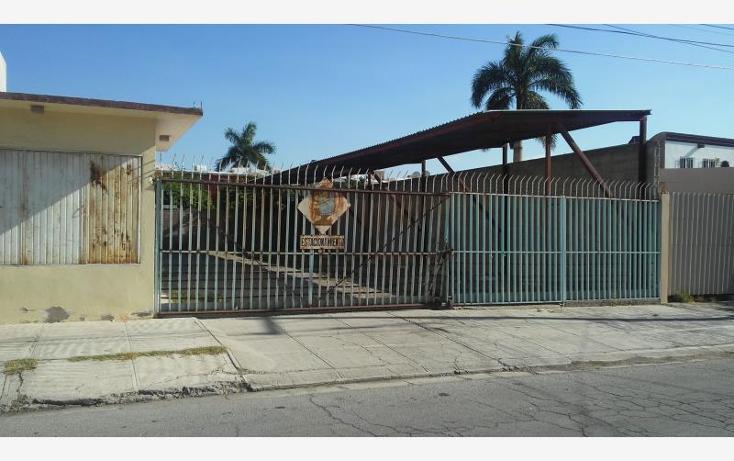 Casa en manzanos 151 torre n jard n en renta id 3397288 for Casas en torreon jardin torreon coahuila
