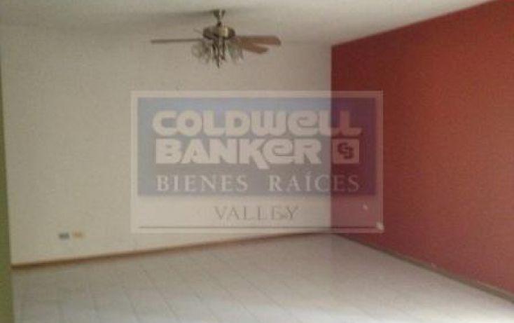 Foto de casa en renta en manzanos, jardín, reynosa, tamaulipas, 521639 no 02