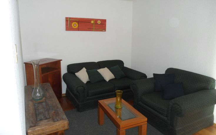 Foto de casa en venta en manzanos, jurica, querétaro, querétaro, 1008337 no 02