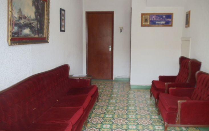 Foto de casa en venta en manzanos, jurica, querétaro, querétaro, 1008337 no 03