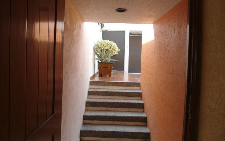 Foto de casa en venta en manzanos, jurica, querétaro, querétaro, 1008337 no 05