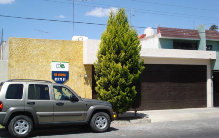Foto de casa en venta en manzanos, jurica, querétaro, querétaro, 1008337 no 06