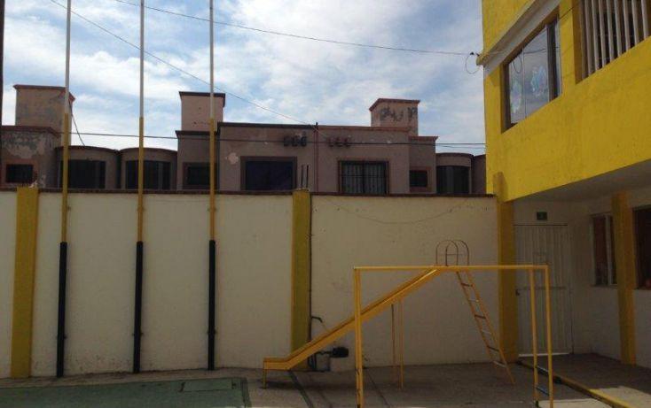 Foto de edificio en venta en manzanos los sauces v 15, santa rosa, apizaco, tlaxcala, 1745271 no 15