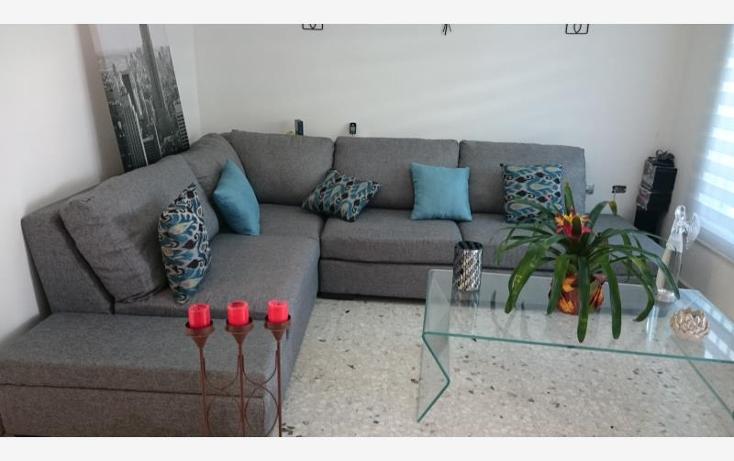 Foto de casa en venta en mapilo 4000, bugambilias, culiac?n, sinaloa, 1763472 No. 01