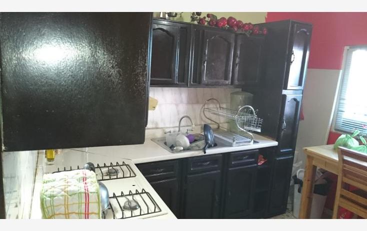 Foto de casa en venta en mapilo 4000, bugambilias, culiac?n, sinaloa, 1763472 No. 03
