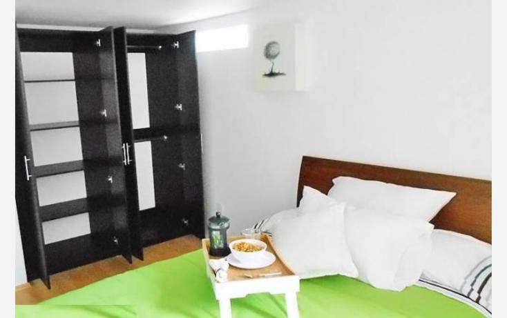 Foto de departamento en venta en mapimi, valle gómez, cuauhtémoc, df, 836059 no 02