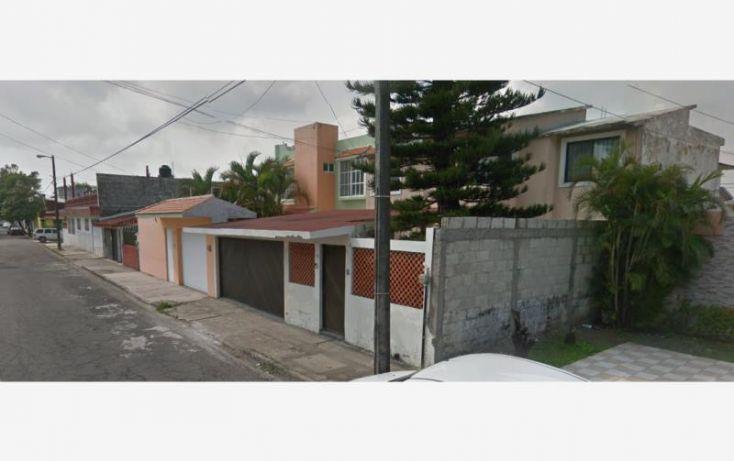 Foto de casa en venta en maple 115, floresta, veracruz, veracruz, 1592126 no 02