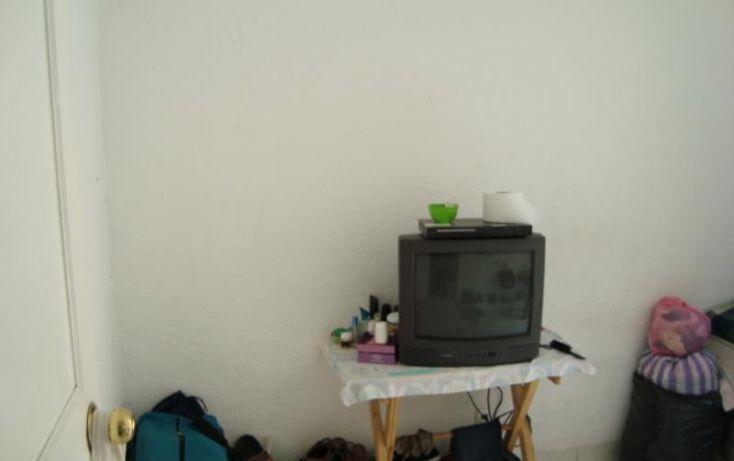 Foto de casa en venta en maple 70, 14 de febrero, emiliano zapata, morelos, 1587078 no 07