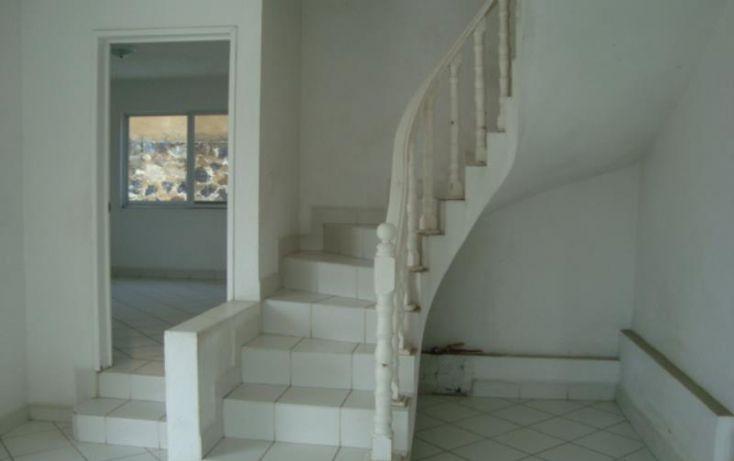 Foto de casa en venta en maple 70, 14 de febrero, emiliano zapata, morelos, 1587078 no 11