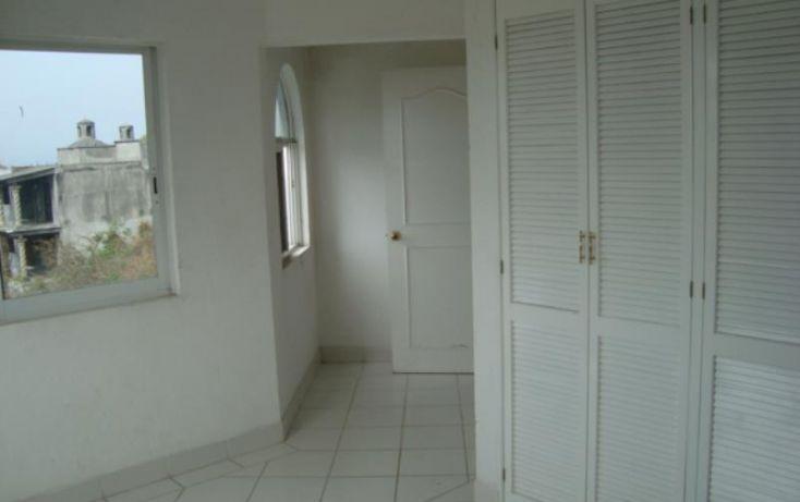 Foto de casa en venta en maple 70, 14 de febrero, emiliano zapata, morelos, 1587078 no 12