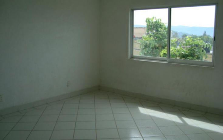 Foto de casa en venta en maple 70, 14 de febrero, emiliano zapata, morelos, 1587078 no 17