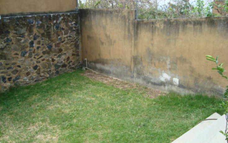 Foto de casa en venta en maple 70, 14 de febrero, emiliano zapata, morelos, 1587078 no 19