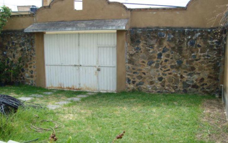 Foto de casa en venta en maple 70, 14 de febrero, emiliano zapata, morelos, 1587078 no 21